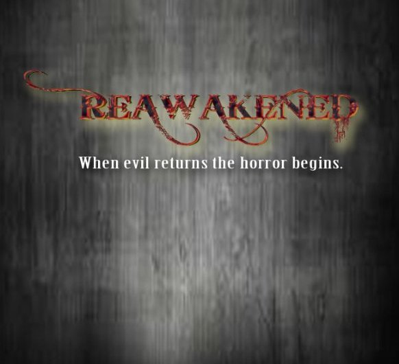 Reawakened News – Filming Completed