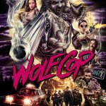 Wolfcop Set To Hit DVD/VOD March 10th!