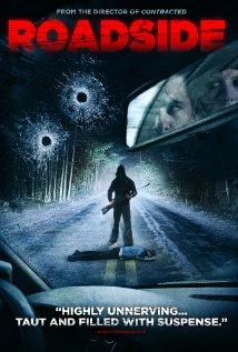 Realistic Horror Awaits You In Roadside