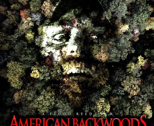 American Backwoods: Slew Hampshire Coming Soon
