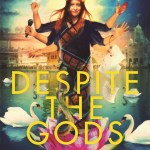 Jennifer Lynch's 'Despite The Gods' On VOD & DVD