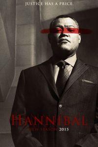 Hannibal Season 3 New Season