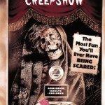 Favorite Horror Films From 1982