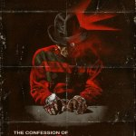 The Confession Of Fred Krueger Official Trailer