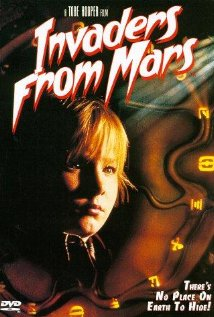 Invaders From Mars: The Remake I Loved
