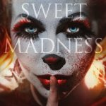 Harley Quinn Cleans Up in 'Sweet Madness'