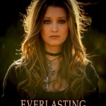 'Everlasting' Trailer – Sexy, Dark & Dangerous
