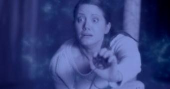 In The Dark Still (4)