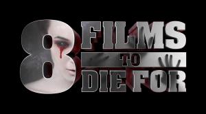 8 Films To Die For Returns – Adds Lumberjack Man