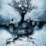 Tales of Halloween Details Revealed