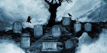 Tales of Halloween (2015)