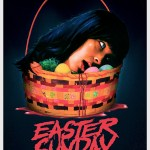 Indie Slasher 'Easter Sunday' Official Trailer