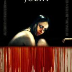 Matthew Brown's Julia is Brutally Tough