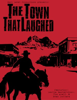 The Town That Laughed