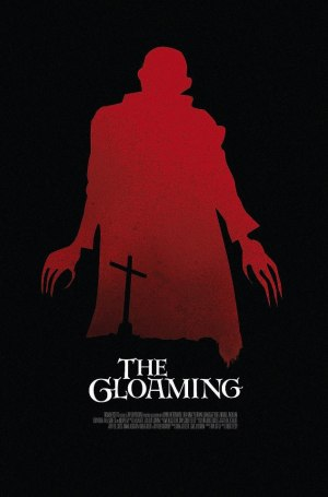 The Gloaming (2013)