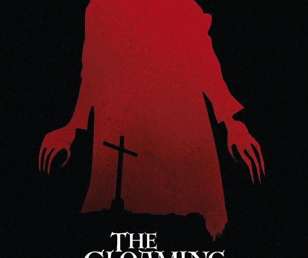 #ShortMovieMonday – The Gloaming (2013)