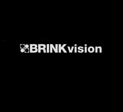 BrinkVision Logo