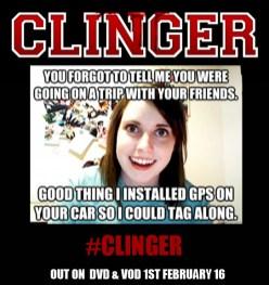 Clinger - Social Media (7)