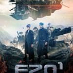 EZ01 Madness – New Poster & Trailer From Devilworks