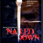 Nailed Down DVD