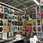 Wizard World CLE 2016 - Prints