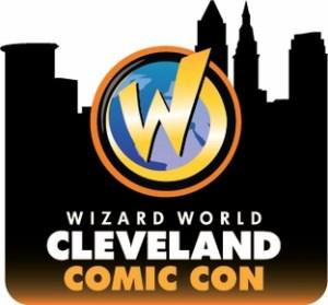 Wizard World Cleveland Comic Con