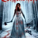 Consumption Spreads on DVD and VOD July 26th