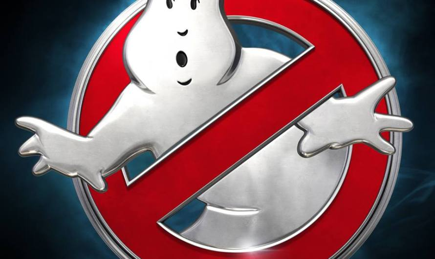 Ghostbusters (2016) Official Trailer Drops