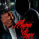Rhyme Slaya – New Poster Art & Details