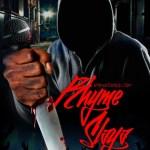 Rhyme Slaya – New Poster Art & Details