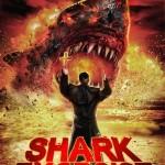 Shark Exorcist – Satan Swims Ashore