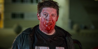 Volumes of Blood Production Photo (1)