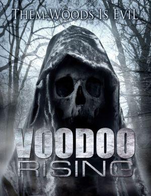 Voodoo Rising (2016)