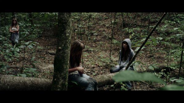 Girl in Woods Still (14)