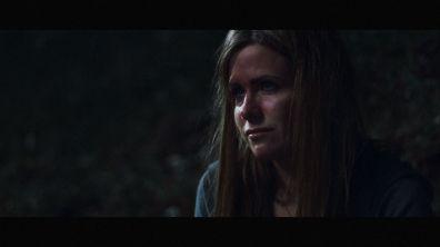 Girl in Woods Still (2)