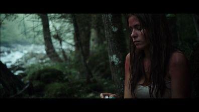 Girl in Woods Still (3)