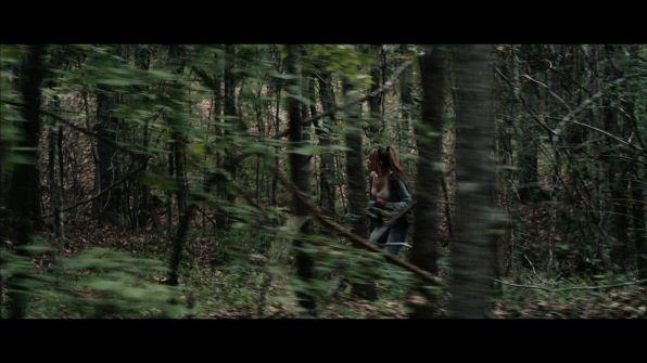 Girl in Woods Still (7)