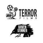 Terror Films & Raven Banner Entertainment Form Partnership