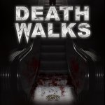 Death Walks – UK Premier This Friday