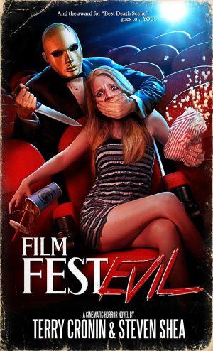 Film FestEvil