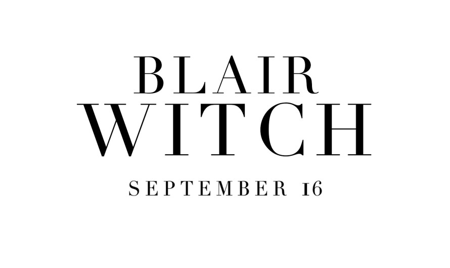See Blair Witch (2016) Early For Free!