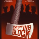 Chopping Block (2016)