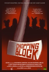 Chopping Block (2016)
