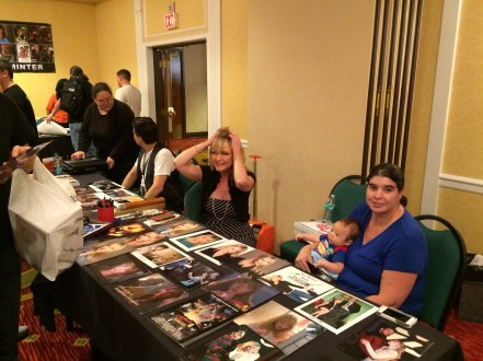 HorrorHound Weekend 2015 (12)