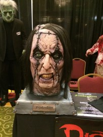 HorrorHound Weekend 2015 (16)