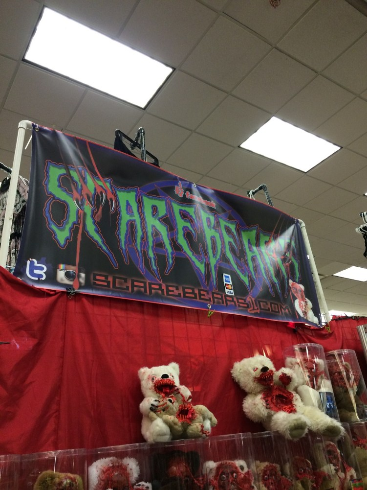 HorrorHound Weekend 2015 (9)