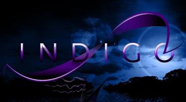 Indigo Pictures Logo