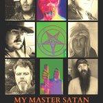 My Master Satan (2016) Review