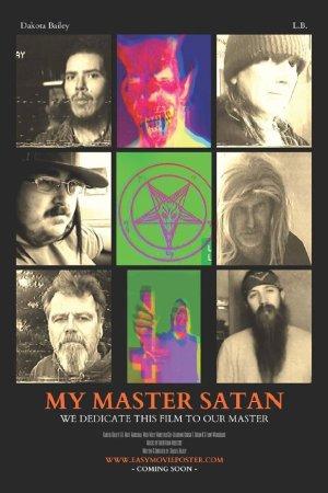 My Master Satan