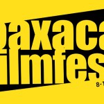 Oaxaca FilmFest Announces Sundance Institute Collaboration